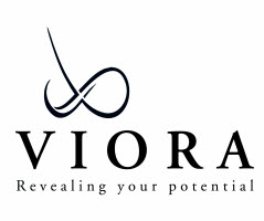 Viora - Revealing Your Potential