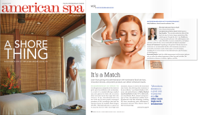 Spa Journal - Jan2015 - Feature (2)-lores