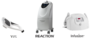 vipl-reaction-infusion