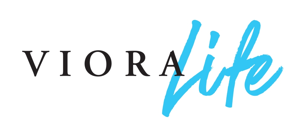 This image has an empty alt attribute; its file name is viora-life-logo-01-1.jpg